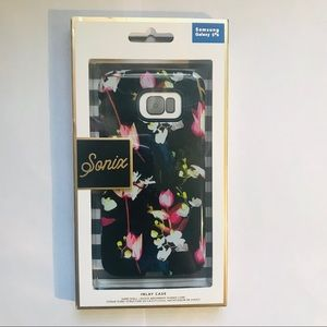 🌺 SONIX Phone Case | New in package